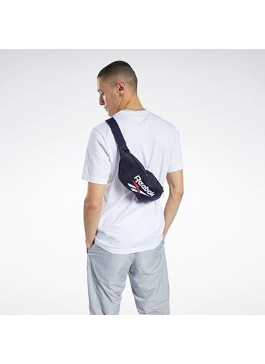 Reebok Cl Fo Waistbag Cl Fo Waistbag Renkli